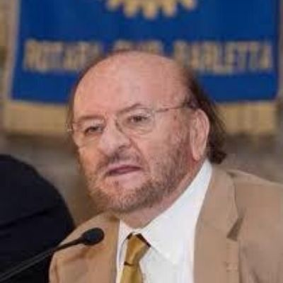 Prof. Francesco Bellino