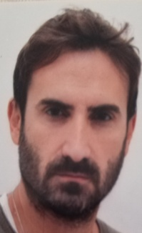Dr. Giuseppe De Palo