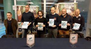 nep trainer promozione a Mantova