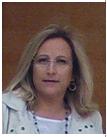 Sinped Neuropedagogia formatore Nep Trainer